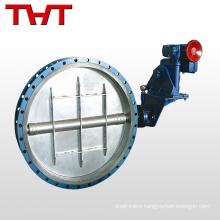 ventilation valve/jinbin valve/