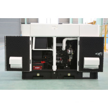 Дешевый электрический генератор 8kw Yangdong от богоподобной силы