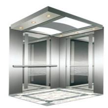 Fjzy-ascenseur (FJ8000-1) ascenseur passager Fjzy-232