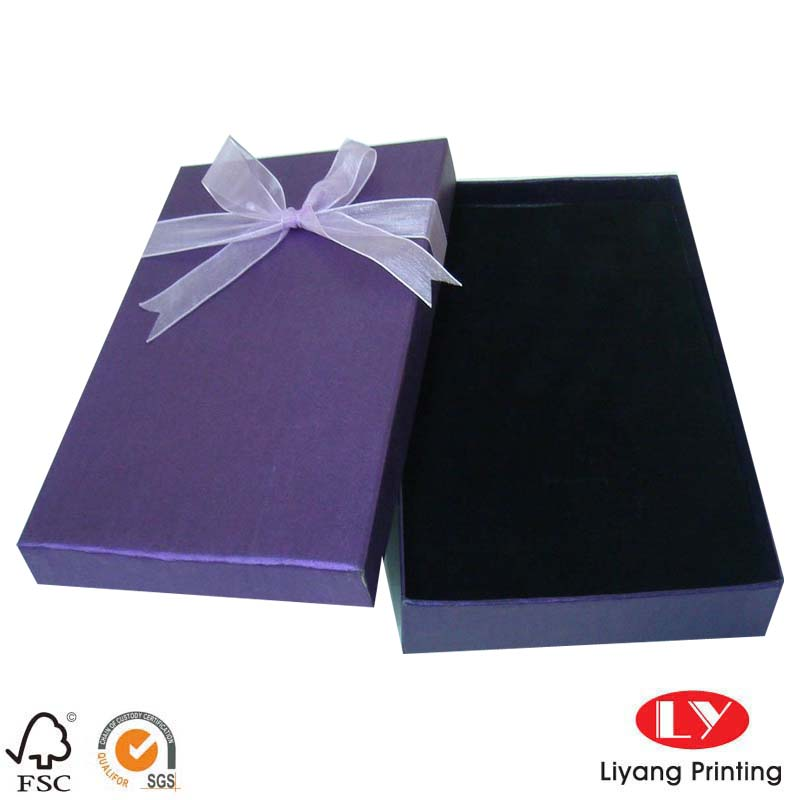Paper Jewelry Gift Box LY0207064463_ec851d338d168c771e042a885d7c0fb3