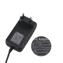 12V 1A Power Supply Adapter for LED Lights