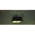 2700k-6500k 60w canopy light led light source canopy light fixture