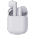 TWS Kopfhörer Headset Bluetooth 5.0 Touch Control Ohrhörer