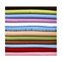 завод оптовой 100% шерстяной ткани для пальто