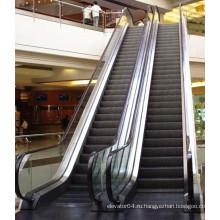 Профессиональный производитель Известный бренд XIWEI Escalator, Auto Escalator