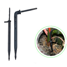Angle Arrow Dripper for Irrigation