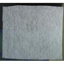Non Woven Fabric for Bag Shoes Garment
