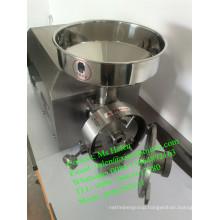 Small Coffee Bean Grinder Machine, Rice Mill