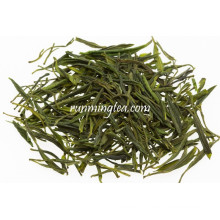 China Premium Huo Shan Chá Amarelo Huang Ya