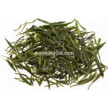 Китай Премиум Хуо Шань Хуан Я. Желтый чай