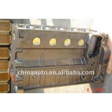 Дизельный двигатель Блок цилиндров для CUMMINS