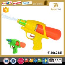 Brinquedos de água de plástico verão brinquedos para crianças