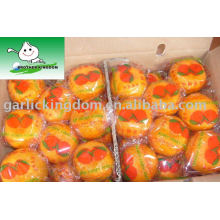 Vender 2011 mandarina fresca