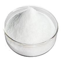 Горячий продавать высокое качество Sarms порошок 99% в lgd 4033 для наращивания мышечной массы