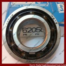 Rolamento de esferas profundo 6800ZZ do sulco de KOYO 6800ZZ