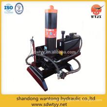 energy hydraulic cylinders