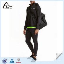Exklusive Laufstrumpfhose Cool Custom Herren Sportswear