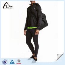 Exclusive Running Tights Cool Custom Men Sportswear