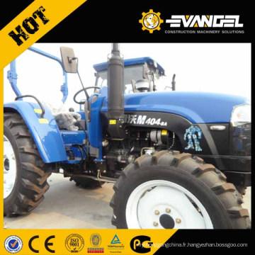 30 HP 2WD Foton 300 Tracteur TE300E