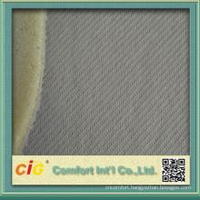Polyester Bonding Auto Interior Decoration Fabric