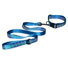High Quality Colorful Custom Luxury Dog Training Collar