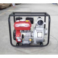 Pompe à eau à essence de 3 pouces avec nouveau moteur de type Honda