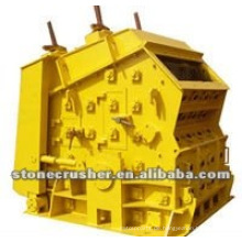 Beste Bergbau-Ausrüstung Stein Zerkleinerungsmaschine Fabrik