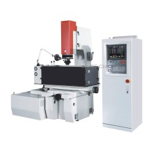 ZNC Die EDM Sinker Machine DM450 Машина