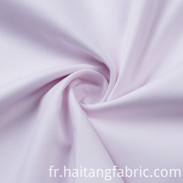 Rayon Material Solid