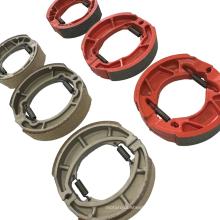 motorcycle brake shoe VARIO/GRAND/SUPOR/VEGA ZR/TMX