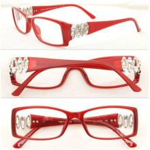 Fashion Women Eyeglasses / Brand Frame (BV 4019)