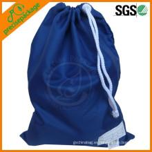 Bolso de lazo potable de nylon para la promoción