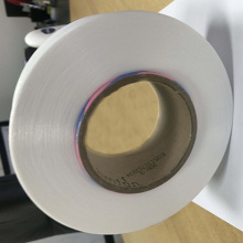 Spandex for clothes elastic band
