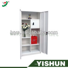 index card file cabinet cream filing cabinets