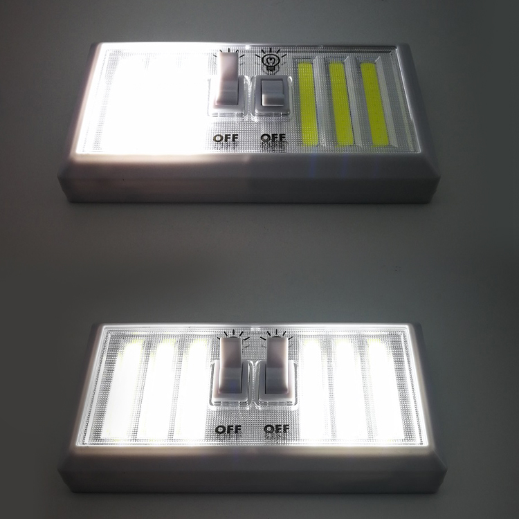 Popular Led Switch Light