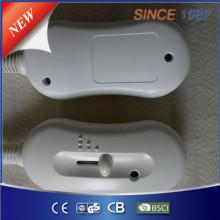 Qindao 220-240V interruptor de cobertura elétrica com LED indicador