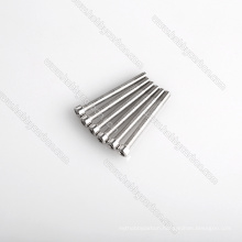 M3x35mm Stainless Steel Self Drilling Screws for Drone