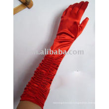 High Quality Brial Glove Very Match with Wedding Dress AN2120