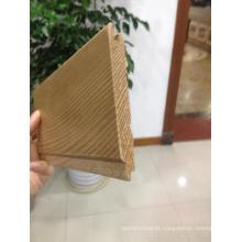 Slat / placa de madeira de alta qualidade do teto do cedro vermelho