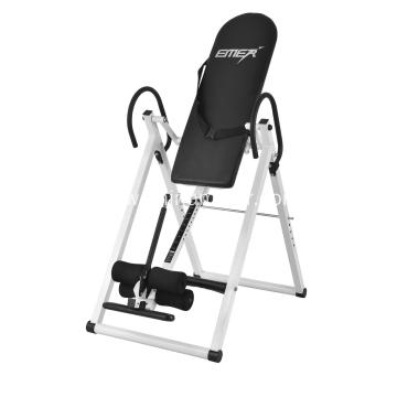 Popular Cheap Foldable Inversion Table