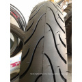 Motorcycle Tyre Venezuela Market Supplier
