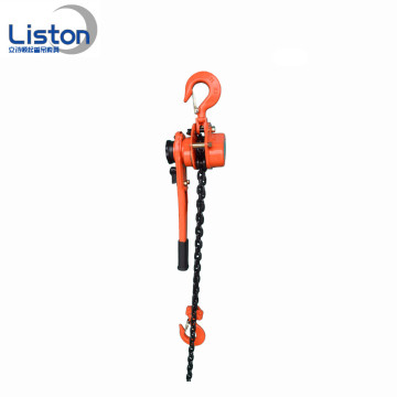 VA Type Hand Handled Ratchet 2Ton Lever Hoist
