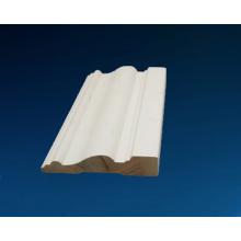 Architectural Moulding/ Door Casing/ Window Trim Moulding