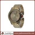Умный и браслет мода сплава часы для Леди