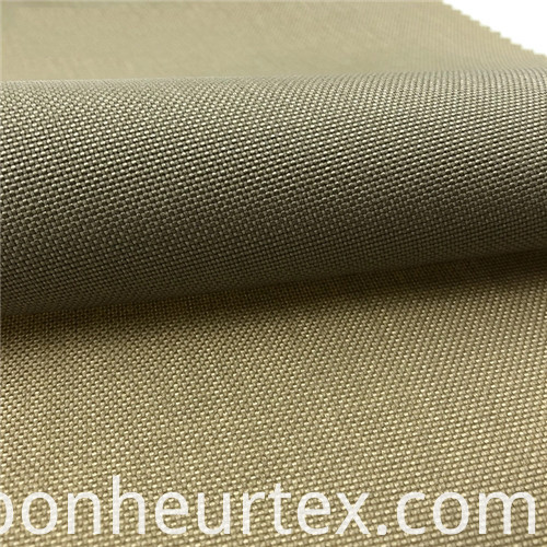 1000D nylon66 high tear strength fabric