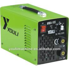 Сварочный аппарат с инвертором MMA ARC - MMA 105