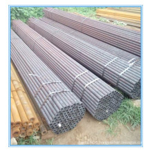 thick wall seamless carbon prime steel tube pipes