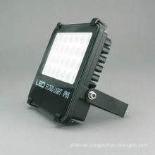 LED-Flutlicht LED-Flut-Flut-Lampe 30W Lfl1503