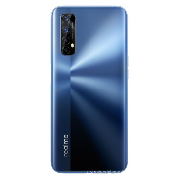 Realme 7 6.5 Inch Perforated Screen 8GB RAM 128GB 48MP Camera Mobile Phone