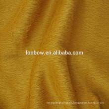 Ginger Wolle Alpaka Stoff für Frauen Anzug